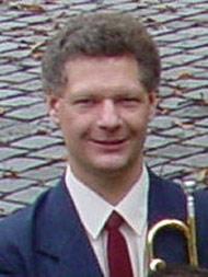 Szénási László
