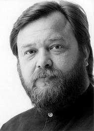 Babos Gyula