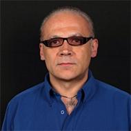 Ferenczi Endre