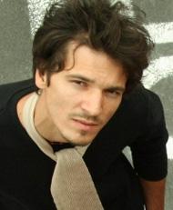 G. Szabó Hunor