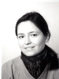 Varga Petra