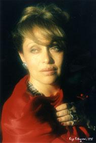 Uribe Maria Teresa