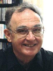 Károlyi Pál