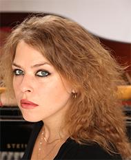 Falvai Katalin