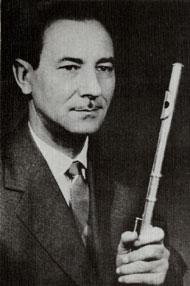 Jeney Zoltán