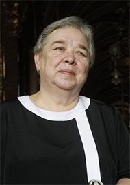 Brusznyai Margit