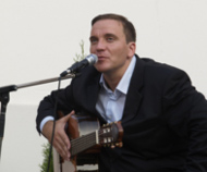 Rák Béla Gyula