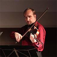 Rudolf András