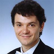 Balázs Gergely