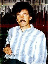 Pintér Gyula