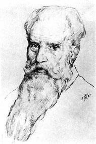 Koessler János (Hans)