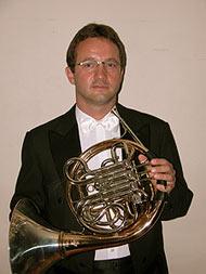 Maruzsa Tibor