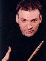 Herboly László