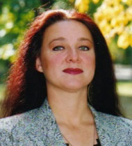 Kovács Annamária