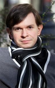 Lajkó István