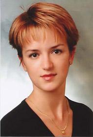 Rédai R. Csinszka