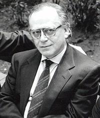 Peskó Zoltán