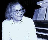 Szathmáry Zsigmond