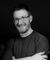 Csengery Dániel
