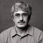 Gátay Tibor