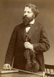 Joachim József