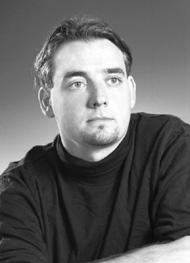 Bátki Fazekas Zoltán