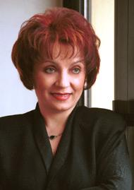 Vajda Júlia