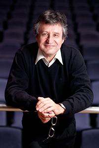 Dénes István