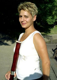 Tompa Anikó