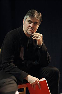 Gavodi Zoltán