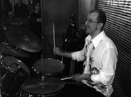 Mike Zsolt