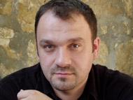 Mizsei Zoltán