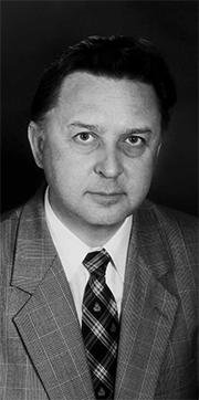 Falvai Sándor