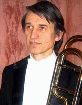 Domány István