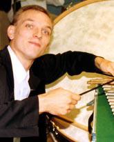 Kurcsák István
