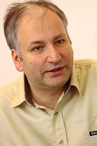 Major István