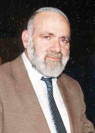 Hajdu André