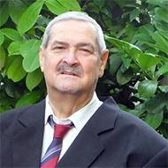 L. Kecskés András
