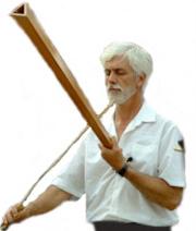 Herczeg László