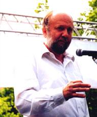 Szabó András, dr.