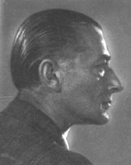 Vécsey Jenő