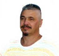 Bernáth Tibor