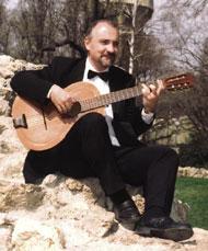 Kozma István
