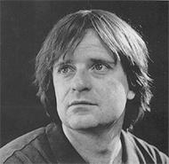 Róbert György