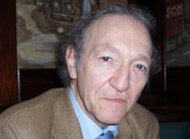 Metz István
