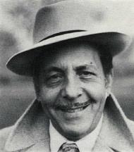 Kovács Andor