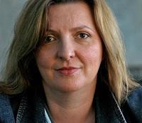 Szigetvári Andrea