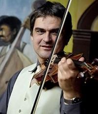 Antal Tibor