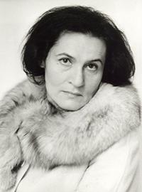 Kasza Katalin