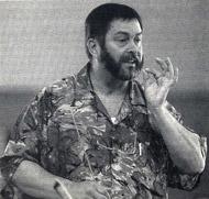 Mészáros János